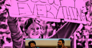 Occupy_Everything_rosa