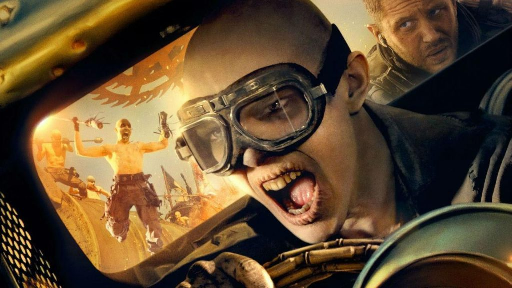sdcc 14 mad max fury road posters unveiled_z372.1920
