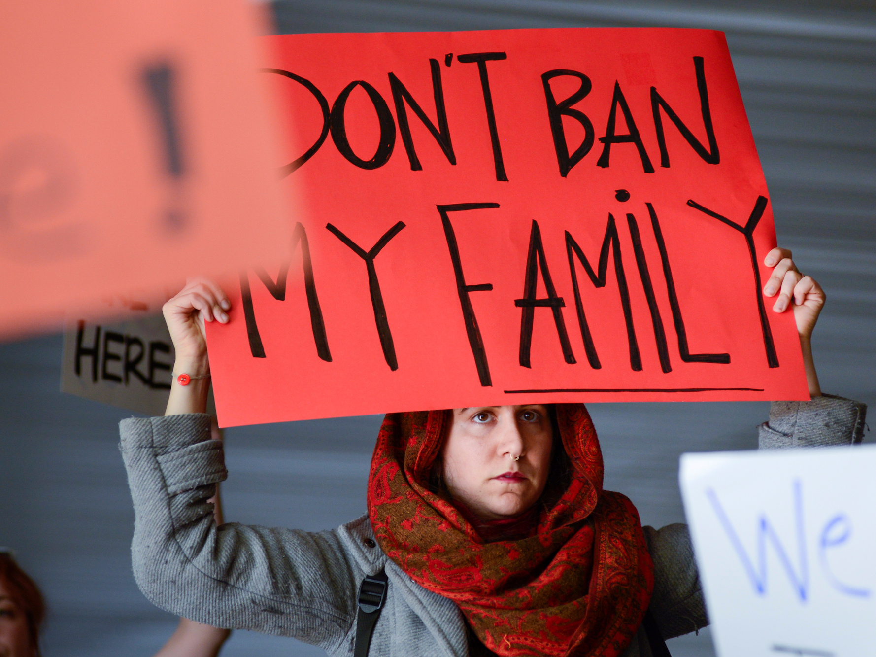 silicon valleys immigrant tech workers are scared of buying homes after trumps travel ban