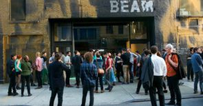 eyebeam-moving-brooklyn